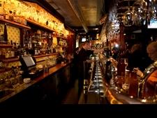 engelsk pub östermalm stockholm